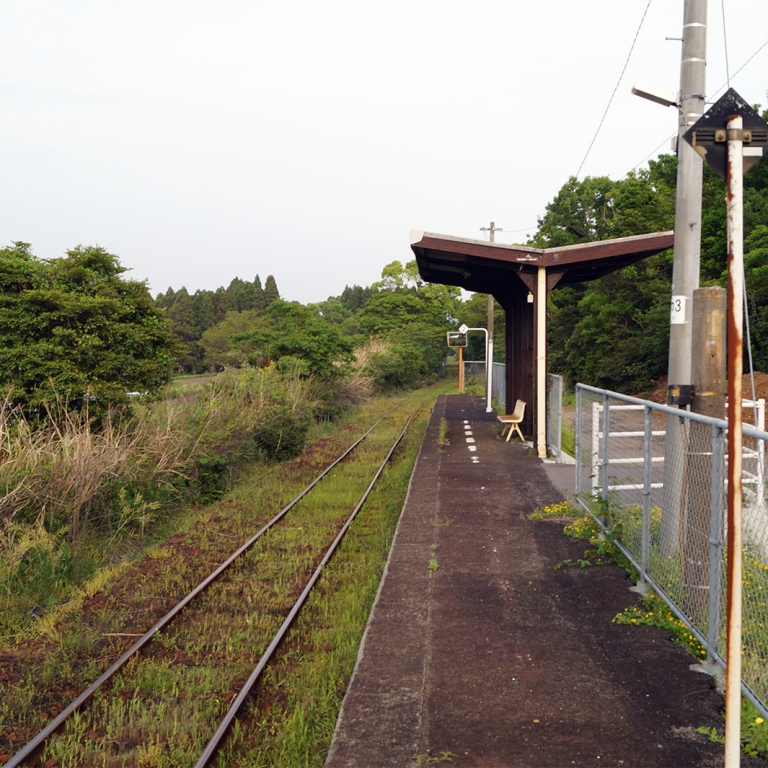 Станции
