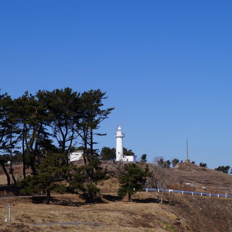 Башни и маяки